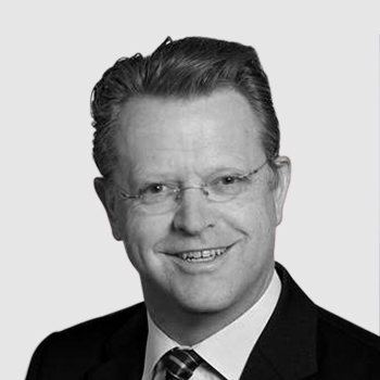 Prof. Dr. iur. Dr. rer. pol. Olaf Gierhake, Of Counsel, LL.M. (International Taxation),LL.M. (Gesellschafts-, Stiftungs- und Trustrecht), Dipl.-Wirtschaftsingenieur, Dipl.-Betriebswirt